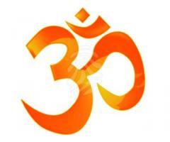 Famous Astrologer in Nashik+91-9779392437 Vasai-Virar Sangli Amravati