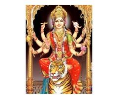 get your lost love back vashikaran specialist +91-9982937982